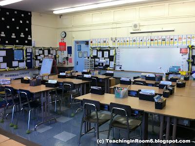 teachinginroom6.blogspot.com, education, teacher, classroom picture