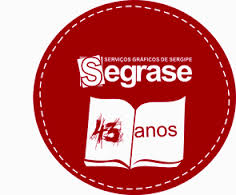 Segrase