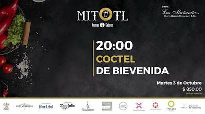 MITOTL 2017
