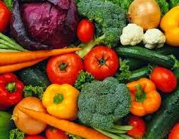 Mejores alimentos para evitar la osteoporosis