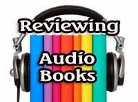 Reviewing Audiobooks