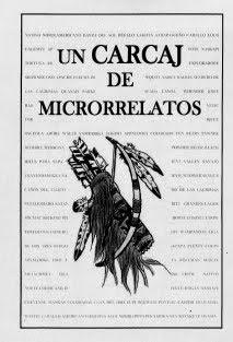 MICROSEÑALES DE HUMO