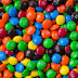 Today's Article - M&M's