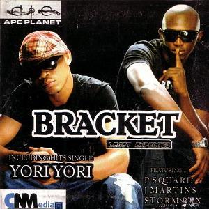 YoriYori Bracket