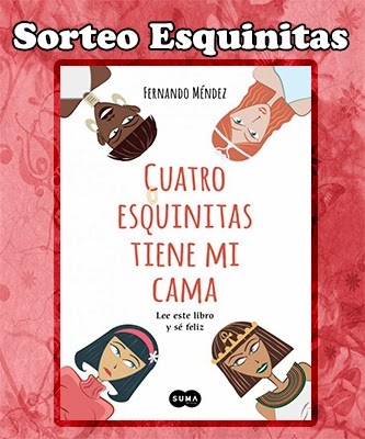 http://www.librosquevoyleyendo.com/2014/02/sorteo-cuatro-esquinitas.html