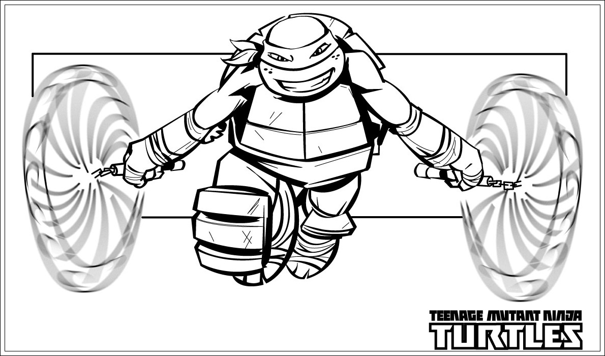 Fein Lego Ninja Turtles Ausmalbilder Ideen Entry Level Resume