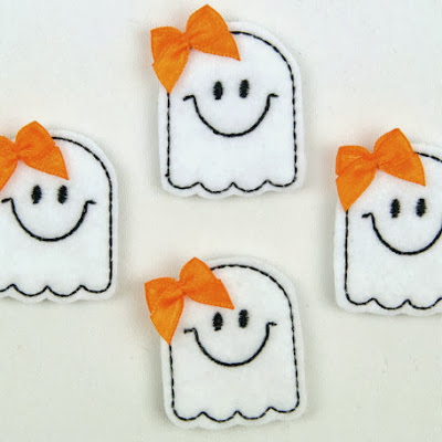 http://www.etsy.com/listing/82217322/ghost-embroidered-felt-embellishments?ref=shop_home_active