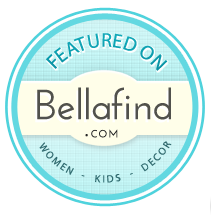 Follow Me On Bellafind