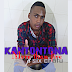 New AUDIO | More than fire ft six chafu - kantontona | Download/Listen