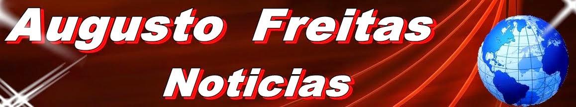 AugustoFreitasNoticias