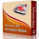 Aurora 3D