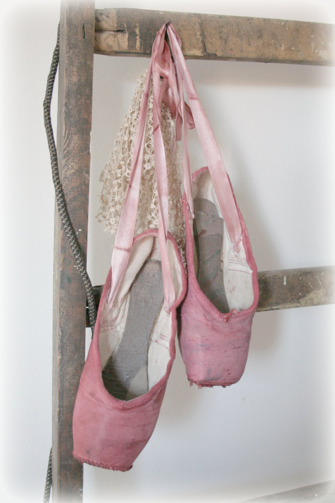 1000 images about ballet shoes on pointe