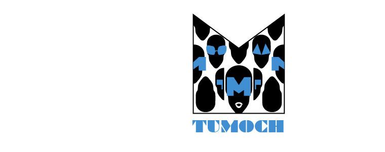 TUMOCH