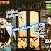M CD VOL 54 | Oun Som Bek Mdech Kor Oun Yom