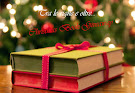 The Christmas Book Giveaway 2016