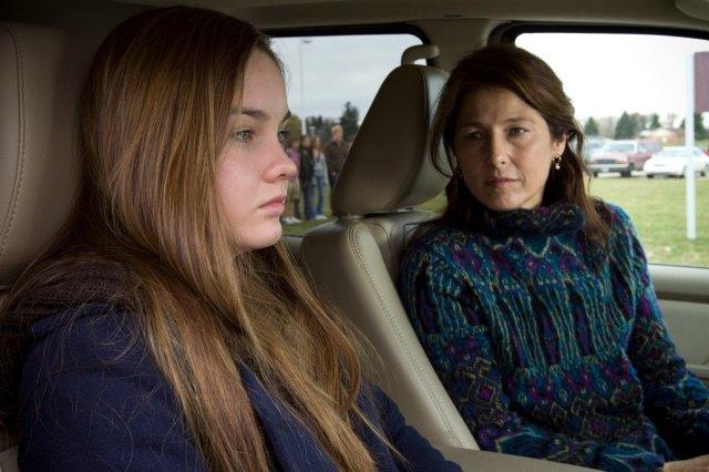 Trust - Film (2010) - Foto Liana Liberato | iVID.it