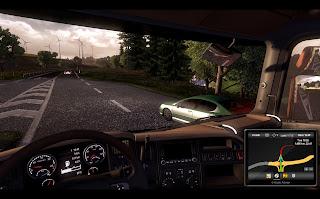 Euro truck simulator 2 - Page 6 Shot_4