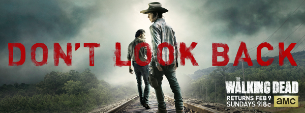 http://www.amctv.com/the-walking-dead/videos/dont-look-back-the-walking-dead