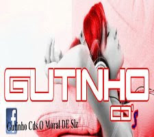 Gutinho cd&#39;s