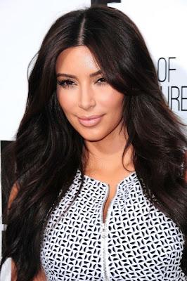 Kim-Kardashian-Mocks-Paris-Hilton-S*x-Tape