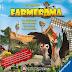Anteprima - Farmerama (il gioco da tavolo)