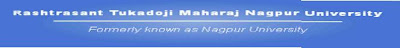 Nagpur University RTMNU Result Summer 2013