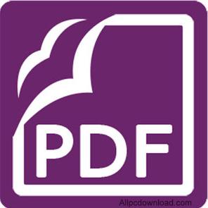 Foxit PhantomPDF Business 8.0.6.909 Final Full Patch | FileFrogg