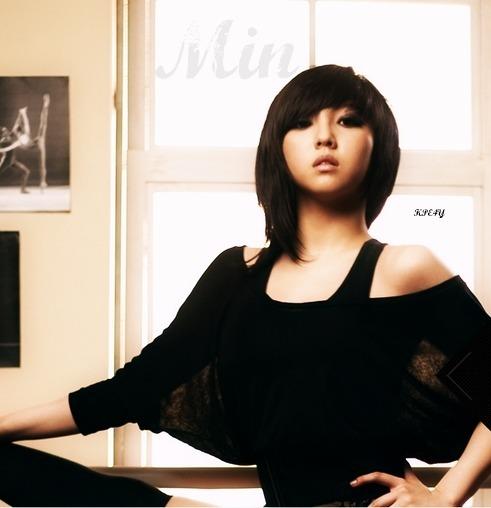 party in your bedroom top 10 korean girls who i 39 d date