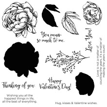 January's Stamp of the Month