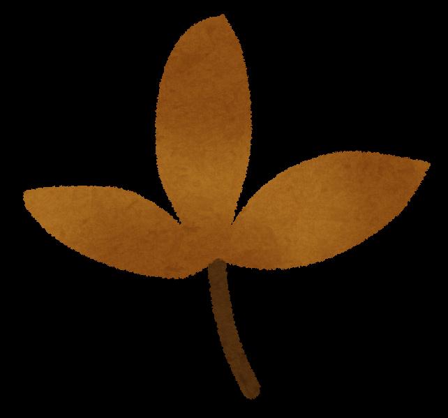 ochiba3.png (642×599)