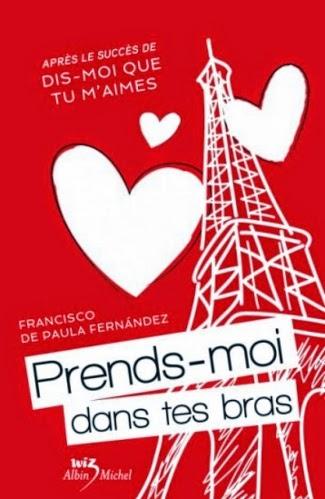 http://leden-des-reves.blogspot.fr/2013/04/dis-moi-que-tu-maimes-francisco-de.html