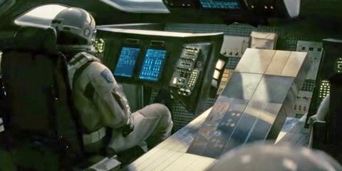 interstellar-tars-robot