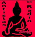 Antistas Radio