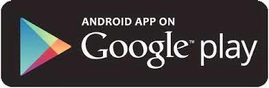 https://play.google.com/store/apps/details?id=com.ayet.cashpirate&hl=es