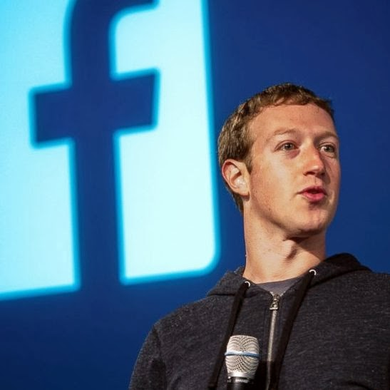 10 pendaftar pertama facebook