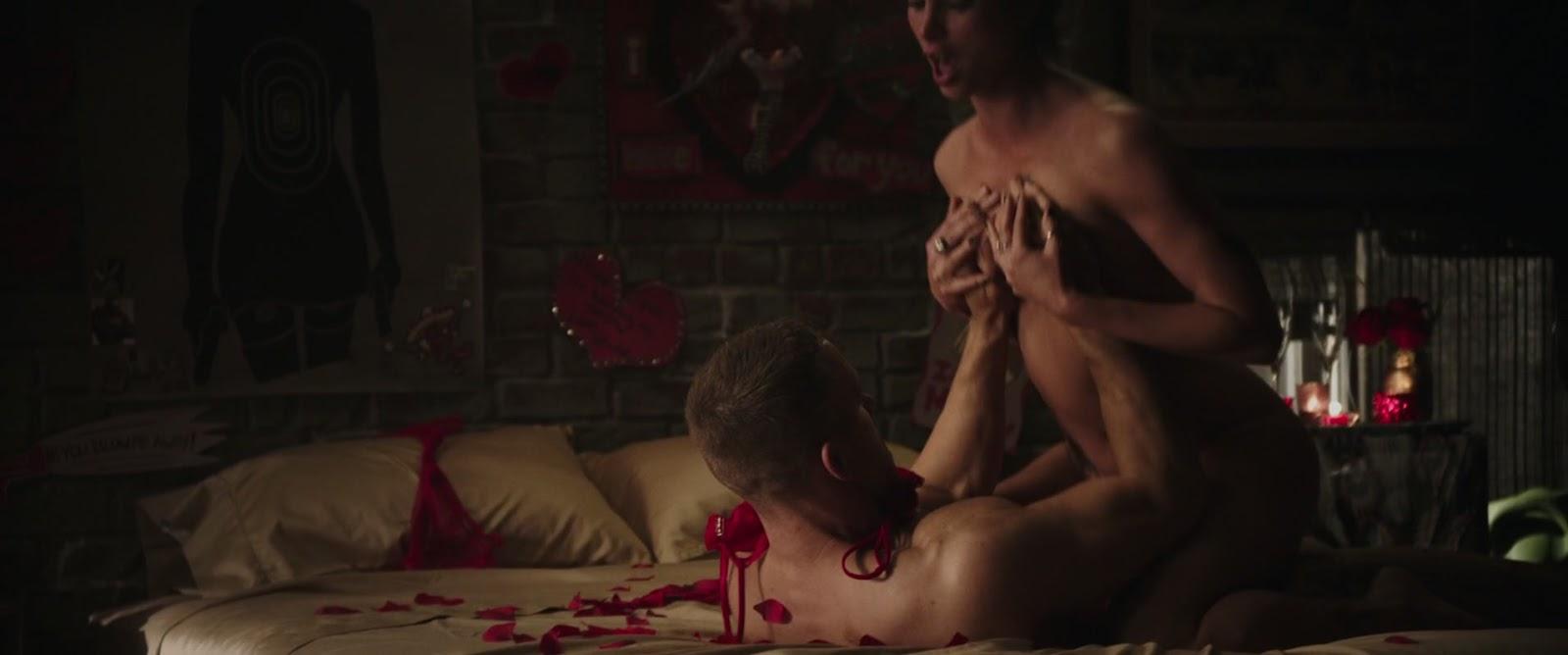 eroticheskoe-video-orgazm