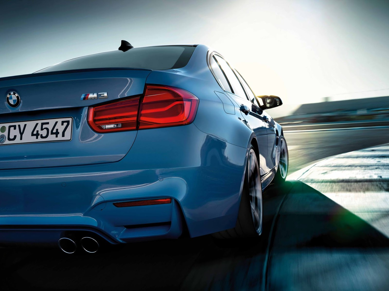we at bmw have some exciting things just around the bend for you fasten your seat belts happy new years from bmw