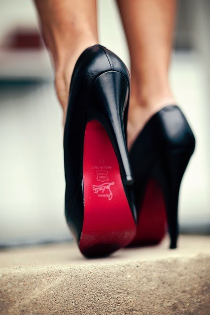 Shoes, Sandals, High Heels and Pumps and Stilettos for Women Collection 2014