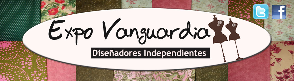 Expo Vanguardia