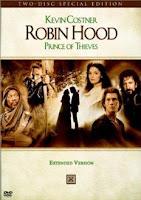 Phim Hiệp Sĩ Rừng Xanh [HD] - Robin Hood 1991