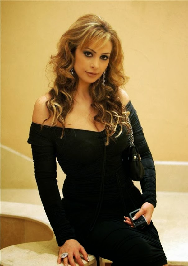 Top+30+Best+Most+Beautiful+Attractive+Arabic+Girls+Pictures013