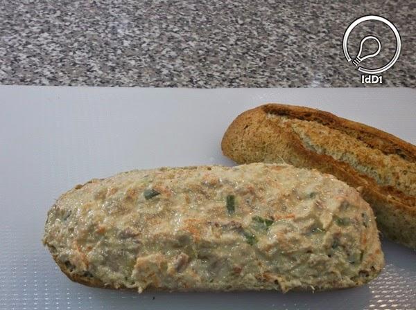 sanduíche de pasta de atum - idd1 - 11
