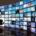 ‧ 百萬高清結合智慧技術 監控攝影機未來有保障