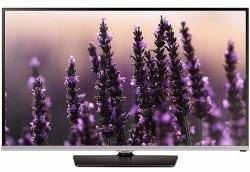Samsung UE22H5000 22-inch Widescreen Full HD 1080p LED TV