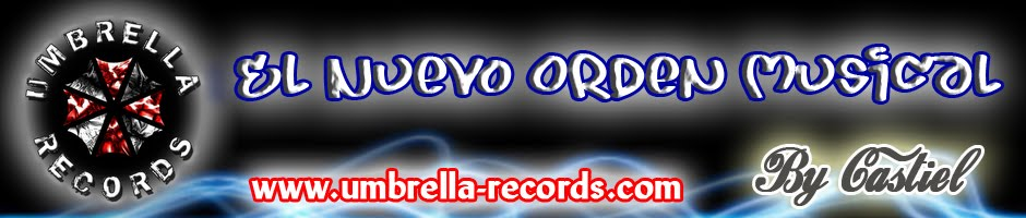 Umbrella Records