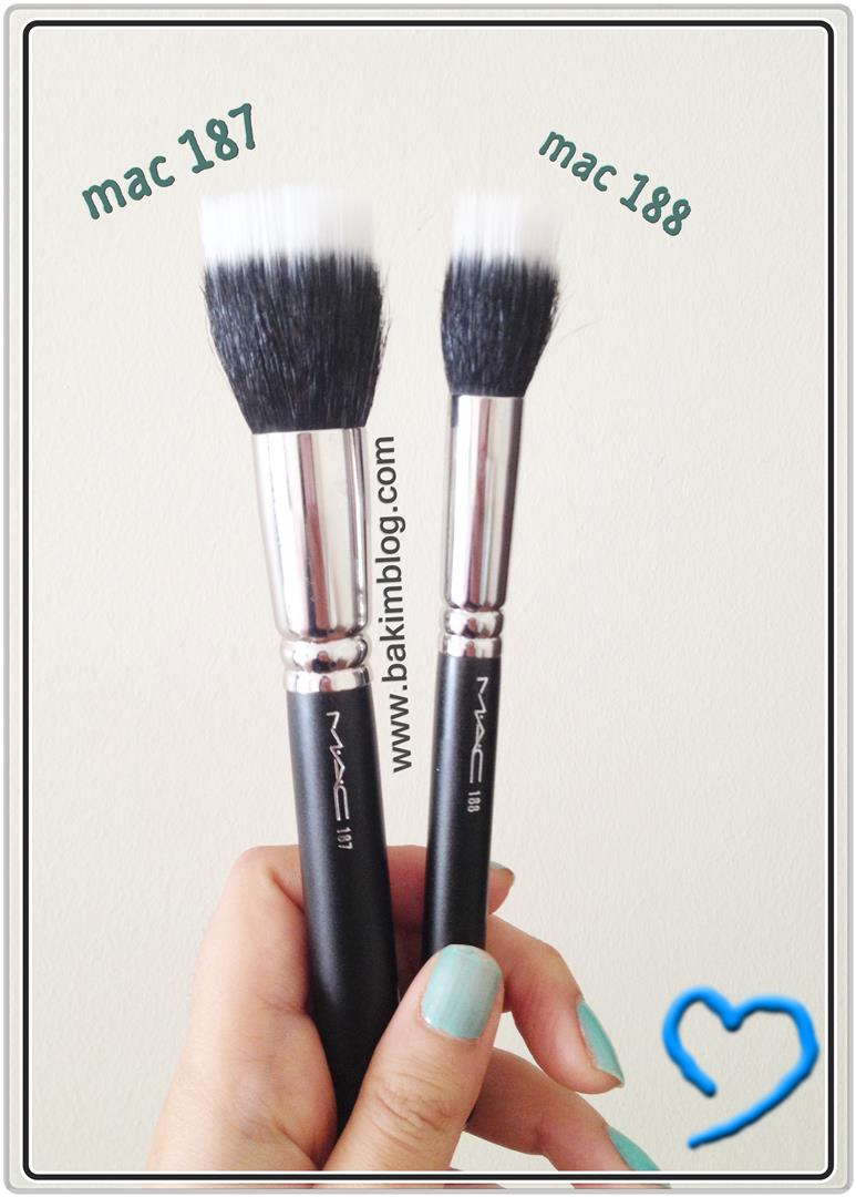 mac duo fiber fırça yorum blog
