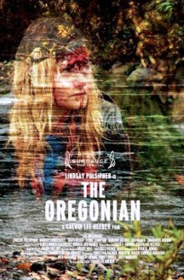 The Oregonian (2011).