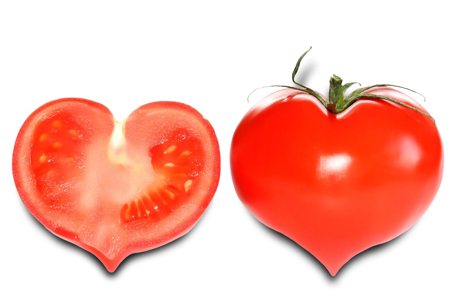 Eating Eden - Our Blog...