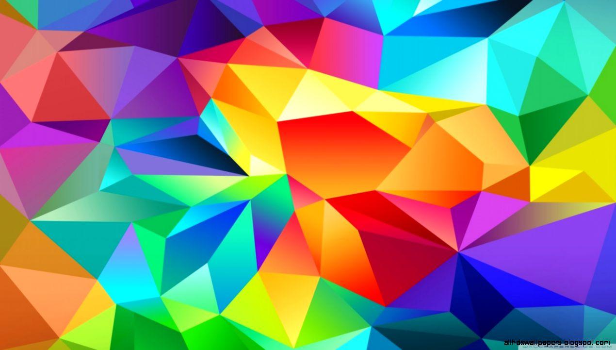 Galaxy S5 HD desktop wallpaper  Widescreen  High Definition