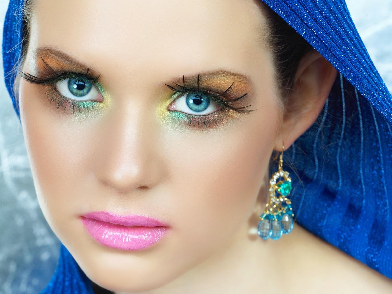 http://photoabgsexy.blogspot.com